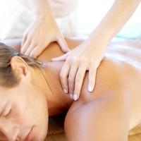 Курсы массажа - Базовый уровень